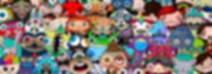 banner_ppal_homeF.jpg