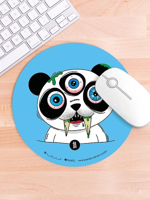 Mouse Pad - Panda