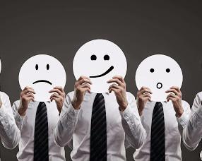 Hacernos responsables de nuestra felicidad