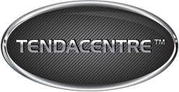 TENDACENTRE-TRANSPARENT.png