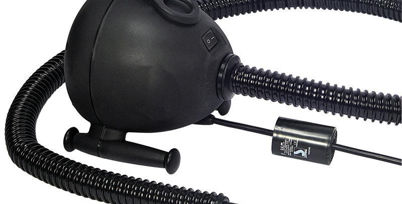 Electric Inflator - 220v/1000w/1700l/min
