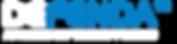 DF logo White & Blue3005C Tagline.png