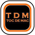 toc-de-mac-logo-15242432011.jpg