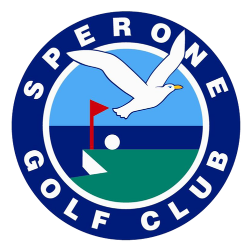 golf sperone.png