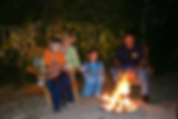 ammenities-campfires1-1189280.png