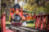 steam-train2471a98632f9670b8935ff000078a