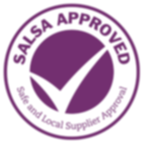 SalsaApproved_1180.png