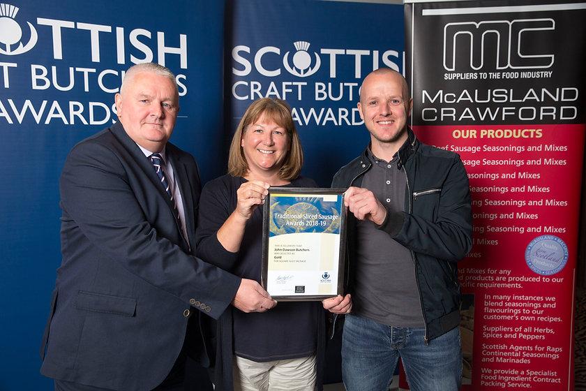 award winning sausage pic.jpg