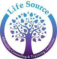 Logo Final (1).jpg