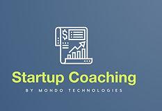 startup-coaching.JPG