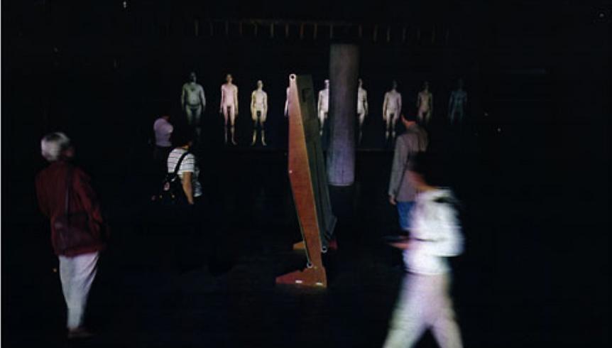 Versifier - Gina Czarnecki