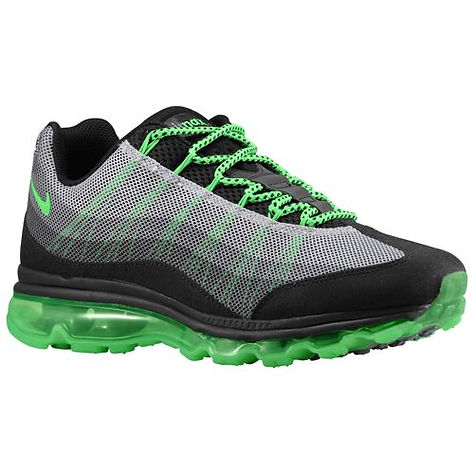 official photos 5d747 1f538 Nike Air Max 95 Flyknit