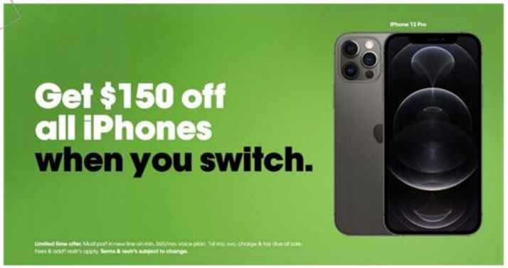 iphone $150 Off.JPG