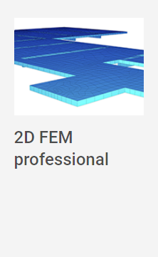 2D FEM.png