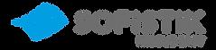 Logo_SOFiSTiK_ME_CMYK-01.png