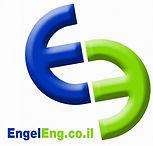 לוגו אנגל.jpg