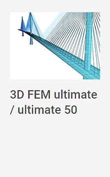 3D_FEM_ult.png