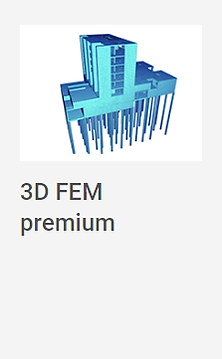 3D FEM.png