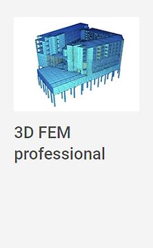 3D_prem.png