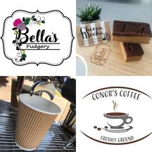 Conors Coffee.jpg