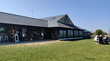 Westbury Community Shop.jpeg