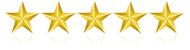 5-Star-Rating-PNG-Clipart_edited.png
