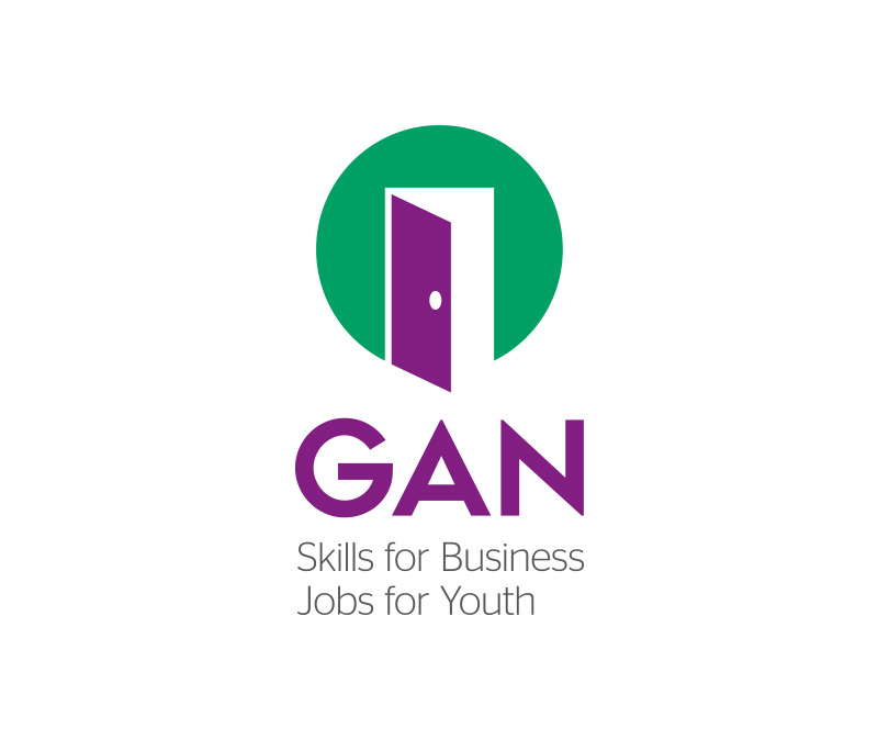 GAN<br>GLOBAL APPRENTICESHIP NETWOR