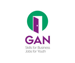 GAN<br>GLOBAL APPRENTICESHIP NETWOR