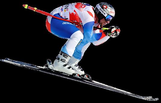 swiss top events, white turf, fis ski wengen