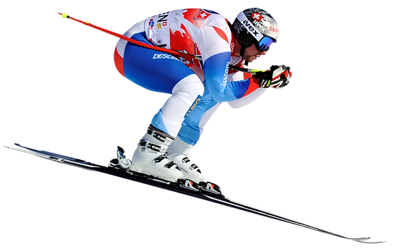 swiss top events, Lauberhornrennen Wengen