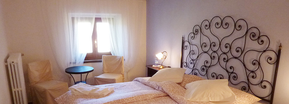 Appartement Anghiari