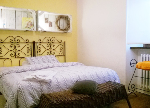 Appartement Scoiano