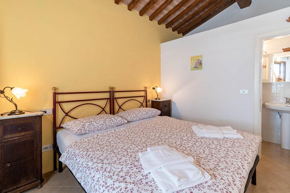 Villa Cardeto web-040_Giardino.jpg
