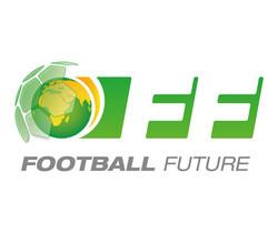 FOOTBALL FUTURE