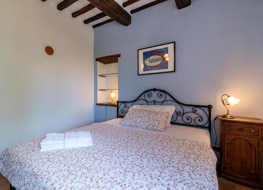 Appartement Citerna,  Villa Cardeto