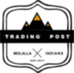 Trading Post Logo - FINAL.jpg