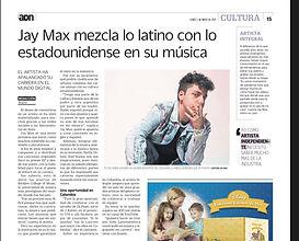 ADN MIA JAY MAX Magazine Article.jpeg