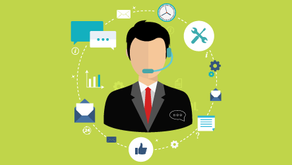 Atenda seus clientes com chat ao vivo em sua loja virtual