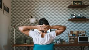 Trabalhar em Casa: Dicas para Maximizar sua Produtividade