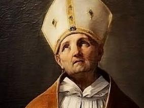 Santo André Corsini - 9 Jan