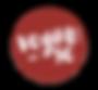 Logo_Google_Search.png