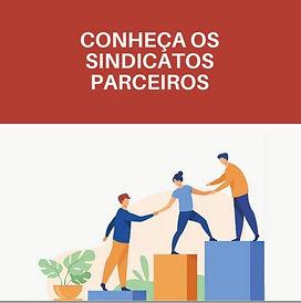 Sindicatos Parceiros.JPG
