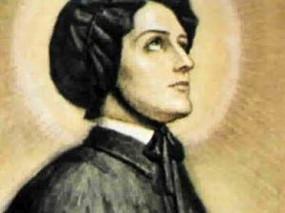 Santa Elisabete Ana Bayley Seton - 14 Jan