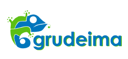 Grudeima