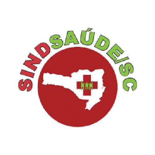 Logo-Sindicato-da-Saúde-SC.jpg