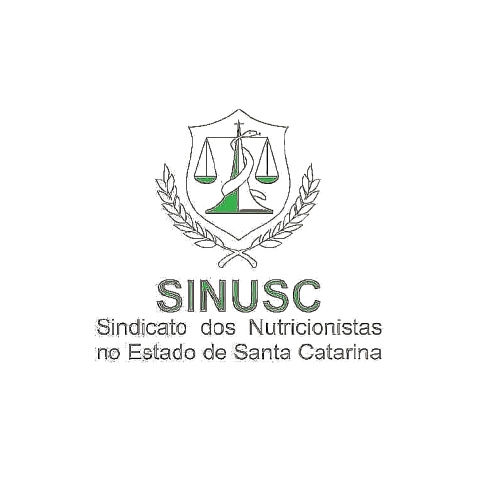 Logo-Sindicato-Sinusc-SC.jpg