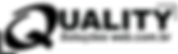 Logo_Quality_1024.png