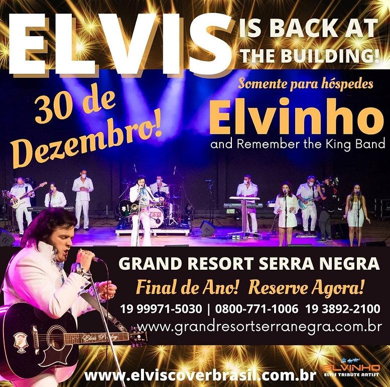 Show Elvinho - Dezembro.jpeg