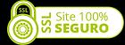 QUALITY Soluções Web