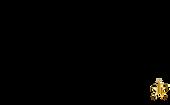 Logomarca Achado Incrível